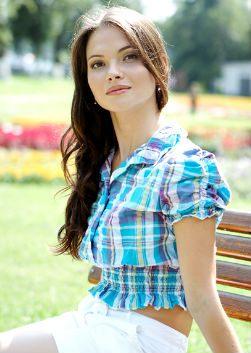Екатерина астахова фото девушка модель опыта работы в доу
