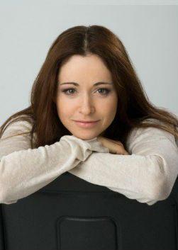Колдовская любовь любовь тихомирова фото, при раке матки секс можно