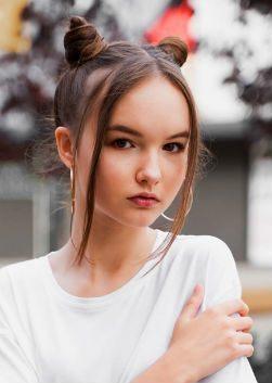 Голая Алина Гришаева