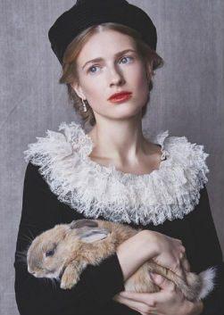 Константин Эрнст биография личная жизнь семья жена дети фото