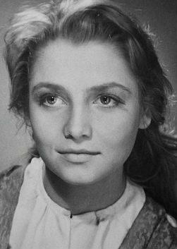 Наталья Кустинская биография личная жизнь семья муж дети фото