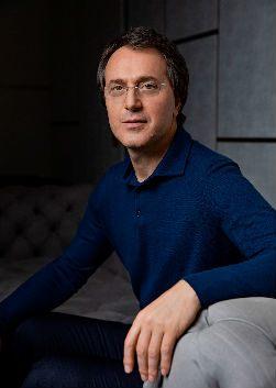 Руслан байсаров биография новости бизнес личная жизнь фото