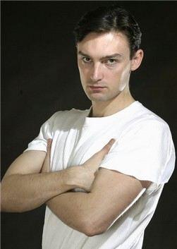 Александр арсентьев биография фото