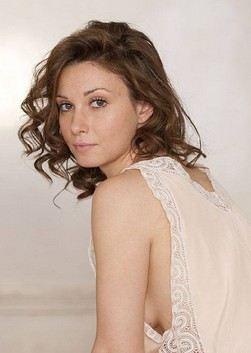 Голая актриса урсуляк онлайн 187