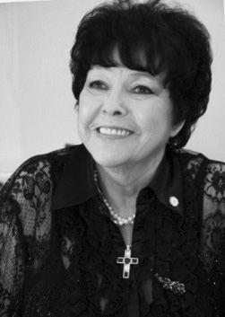 Белла Ахмадулина биография поэтессы, фото, личная жизнь и ее дочери