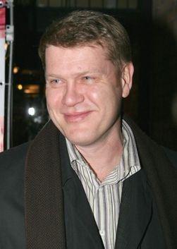 Иван Чебанов - полная биография