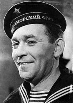 leonid-utyosov_medium.jpg