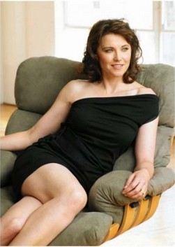 Актриса люси лолос фото фото 711-101