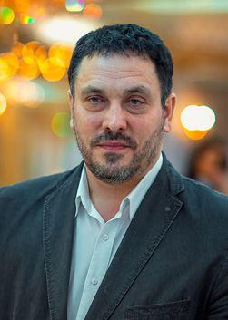 Дмитрий Шевченко биография актера, фото и его жена