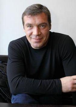 чернов актер фото