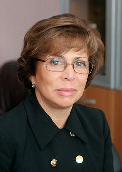 Ирина роднина биография и ее дети фото