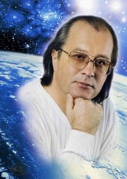 Сергей Коновалов