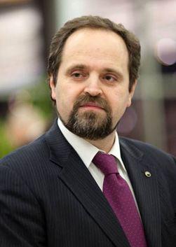 Дэниэл Донской - полная биография