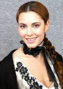 журналист янина соколовская биография и личная жизнь