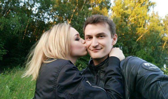 lesbi-podruzhki-nochyu-porno-ogromnih-chlenov-dlya-hudih