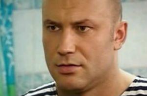 Известный актер Константин Соловьев отказался от своих сыновей
