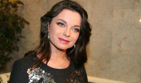 Fans prefer the natural beauty of Natasha Koroleva
