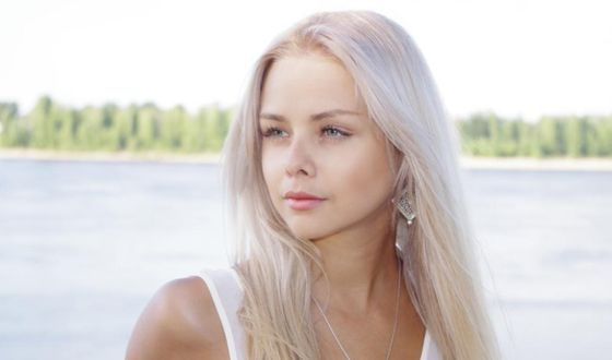 Анастасия Сухорукова Голая Видео