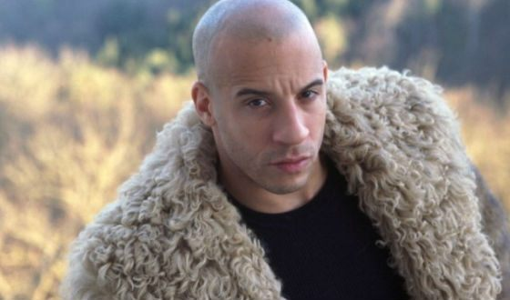 There was both ups and downs in Vin Diesel's filmography
