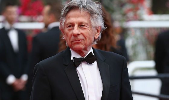 Roman Polanski rape charges did not prevent to shoot movies