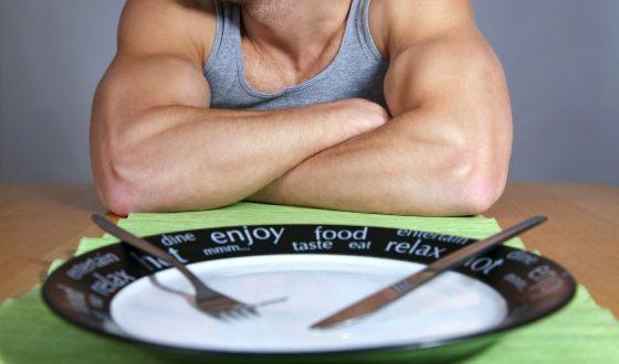 Трехдневное голодание обновляет иммунитет