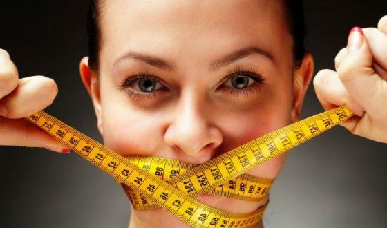 Голодание – самый опасный метод похудения