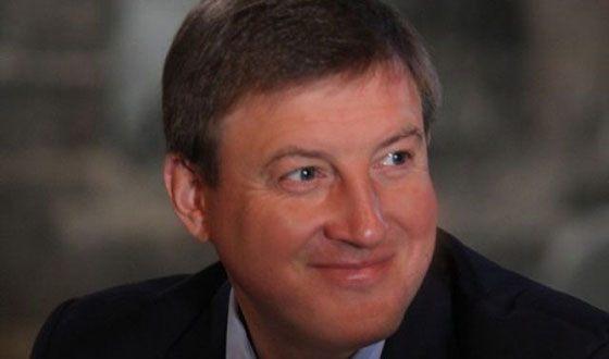 В 2009 году Андрей Турчак возглавил Псковскую область
