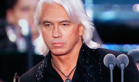 Sharing the legacy of Dmitry Hvorostovsky will not be easy