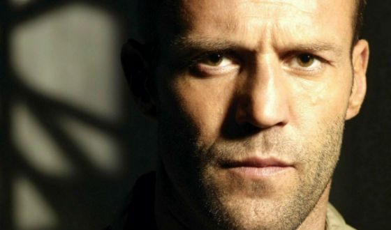 Actor Jason Statham became a victim of the tabloids