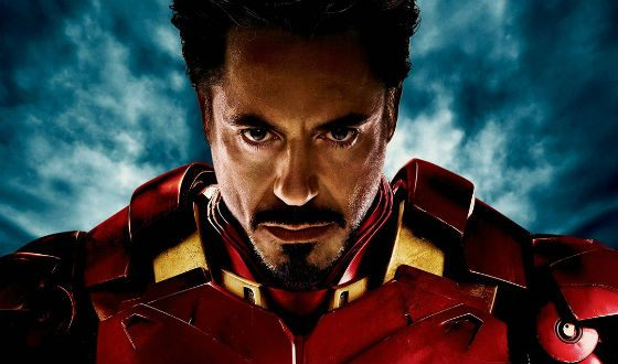 Robert Downey Jr. might say goodbye to Iron Man