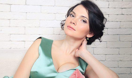 Екатерина астахова фото работа для красивой девушки фото