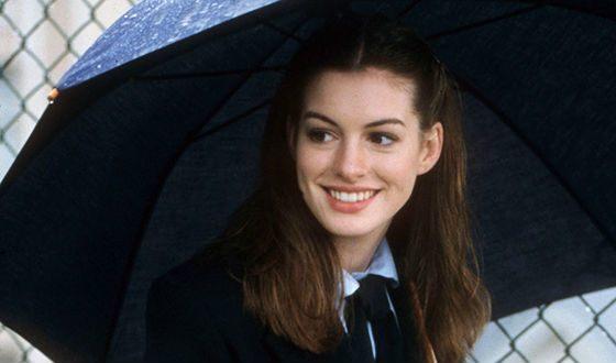 Энн хэтэуэй в эротической сцене смотреть лесби русское