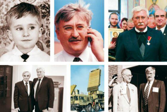 Картинки по запросу Ашурбейли, Игорь Рауфович