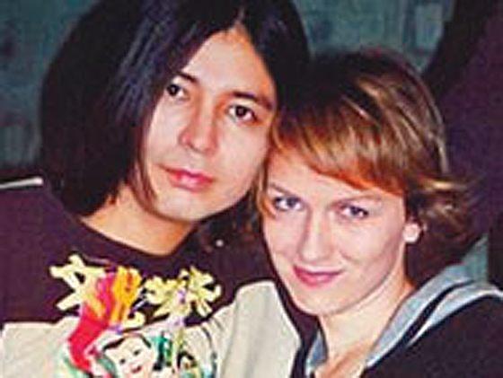 Вдова Мурата Насырова сделала откровенное признание