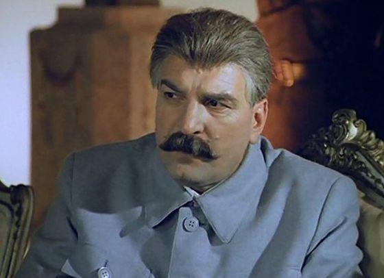 Алексея Петренко похоронят в столицеРФ