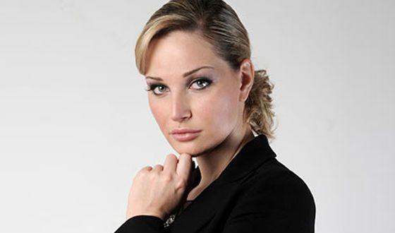 людмила максакова биография с фото