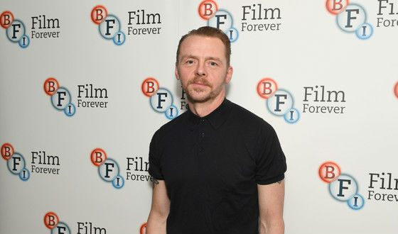 На BFI Screen Epiphany 2017