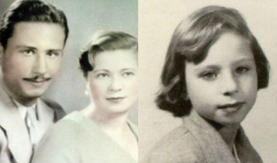 Картинки по запросу барбара стрейзанд 77 лет