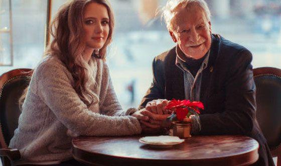 Молодая супруга поведала офиктивном браке сКраско