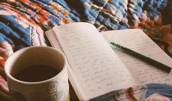 Привычные утренние ритуалы помогут встать с той ноги