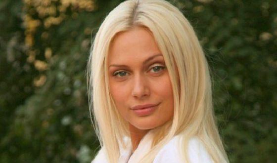 Natalya Rudova naked 193