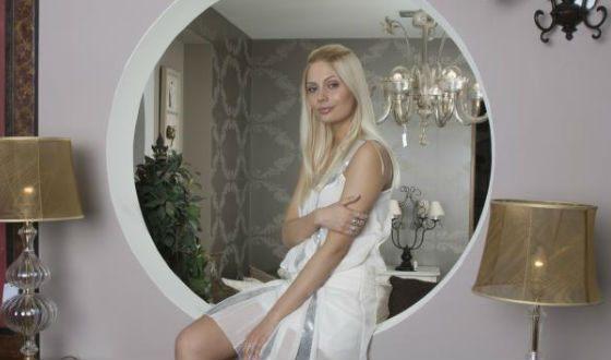 "Natalia Rudova starred in the TV series ""Who's the Boss"""