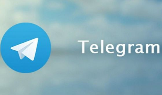 The FSB are sure that the St. Petersburg suicide bomber used Telegram