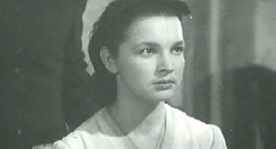Inna Burduchenko
