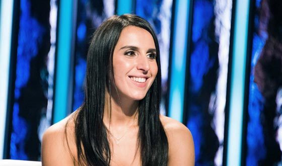 Jamala does not support the ban on the performance of Russian artists in Ukraine