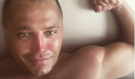 Рустам Солнцев считает, что Маше надо лечиться