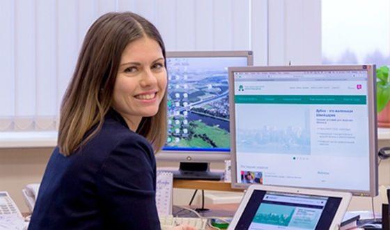 Специалист по связям с инвесторами – относительно новая в России профессия