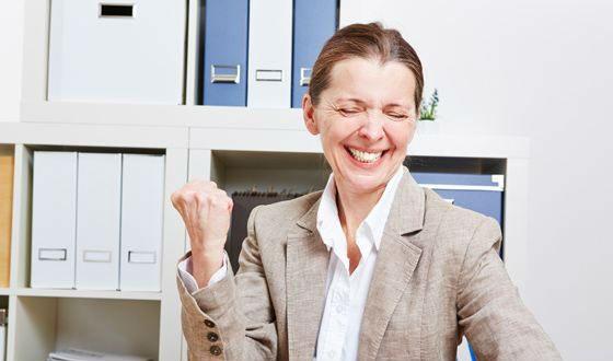 Менеджер по внутренним коммуникациям – нескучная и доходная работа