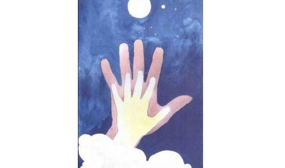 Последняя работа Саши Путри – «Сириус»
