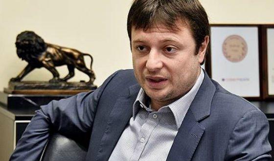 Набиуллина решила закрыть Совкомбанк: банкротам здесь не место?
